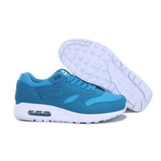 Женские кроссовки Nike Air Max 87 (AMW 090)