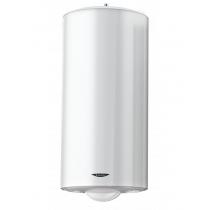Накопительный водонагреватель Ariston ARI 200 VERT 530 THER MO SF