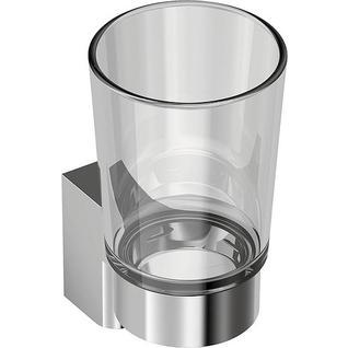 Стакан Ideal Standard Connect стекло