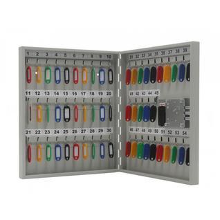 Шкаф для ключей KEY-55EL