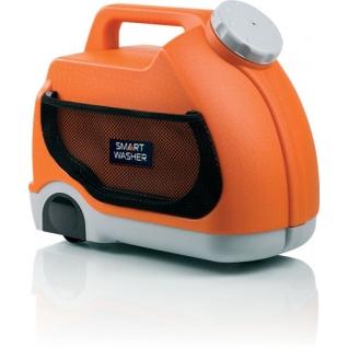 Минимойка портативная BERKUT Smart Washer SW-15 (2л/мин, 12В, 60Вт, 15л) Berkut