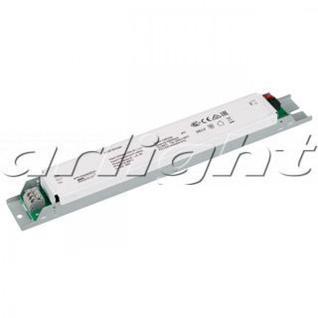 Arlight Блок питания ARV-24060-LONG-PFC-A (24V, 2.5A, 60W)