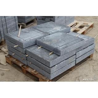 Плитка гранитная 300х600