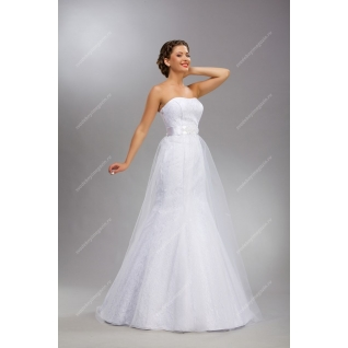 Платье свадебное, модель №352