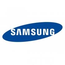 Картридж Samsung CLP-K350A оригинальный 1017-01