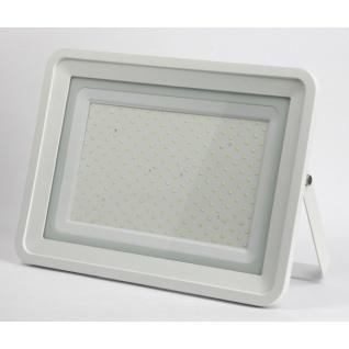 ShopLEDs Светодиодный прожектор 200W SMD 6000K