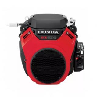 Двигатель бензиновый Honda GX 630RH QXF OH