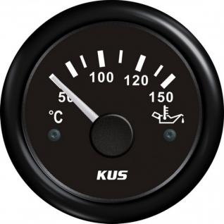Указатель температуры масла KUS BB 50-150 (K-Y14202)