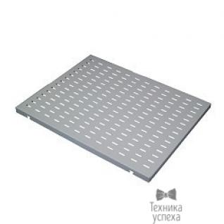 Цмо ЦМО Полка перфорированная грузоподъёмностью 100 кг., глубина 580 мм (СВ-58У)