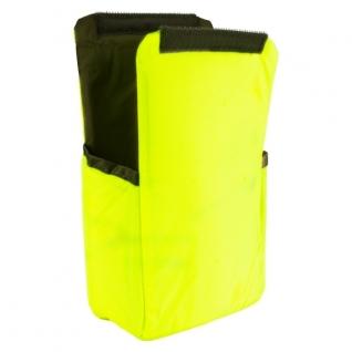 First Tactical Подсумок First Tactical Tactix Utility 6 x 10, цвет оливковый