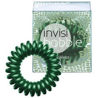 INVISIBOBBLE - Резинка-браслет для волос Invisibobble C U Later Alligator