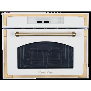 Микроволновая печь RMW 969 C KUPPERSBERG