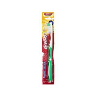 Щетка зубная GRENDY С-36 Эксперт чистоты