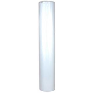 Пленка полиэтиленовая Polinet 1 сорт рул. 3мх100м 080мкм
