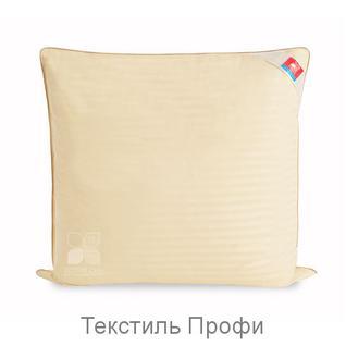"""Подушка, Легкие сны, """"Мечта"""" 68х68 см."""