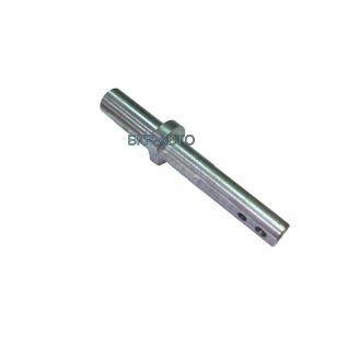 Стопор поворотного устройства СЗАП 8521-2705012