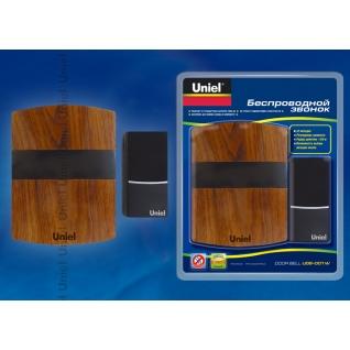 Uniel UDB-001W-R1T1-32S-100M-MB