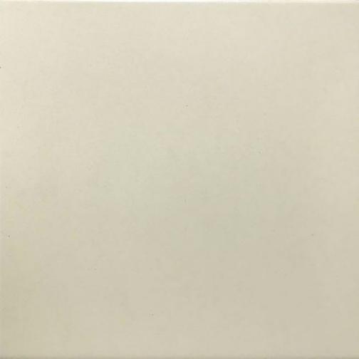 КВАДРО ДЕКОР керамогранит 300х300мм молочный моноколор (17шт=1,53м2) / QUADRO DECOR керамогранит неполированный 300х300х8мм молочный моноколор (упак. 17шт.=1,53 кв.м.) 36983771