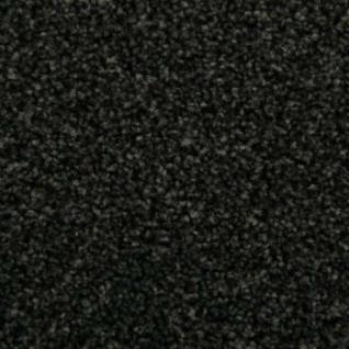 Ковровая Плитка Riva (Рива) 750 Черный RusCarpetTiles