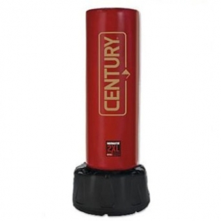 Century Водоналивной мешок Century Wavemaster XXL PRO (красный) 10177Red