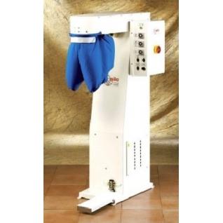 SILC Пароманекен для брюк SILC MOD. S/TP 11131870
