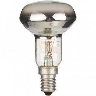 Электрическая лампа Philips рефлект. R50 40W E14 30D (30)