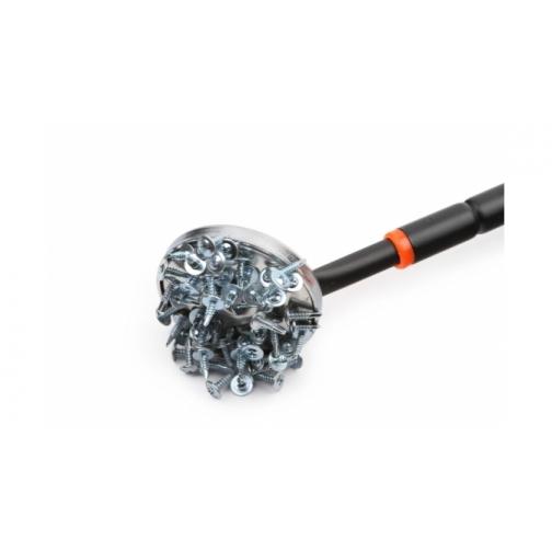 Телескопический магнитный сборщик Forceberg 6453488