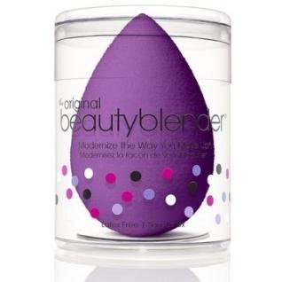 BEAUTYBLENDER - Спонж Beautyblender Royal (Limited Edition)