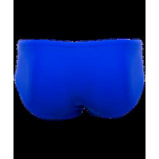 Плавки Colton Sb-20030 Simple, детские, синий (36-42) размер 38