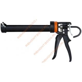 ВАРЯГ 60110 пистолет для герметиков полукорпусной / ВАРЯГ 60110 пистолет для герметиков 225мм полукорпусной Варяг