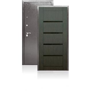 "Сейф-Дверь Аргус ""ДА-10 КЕНЗО"""
