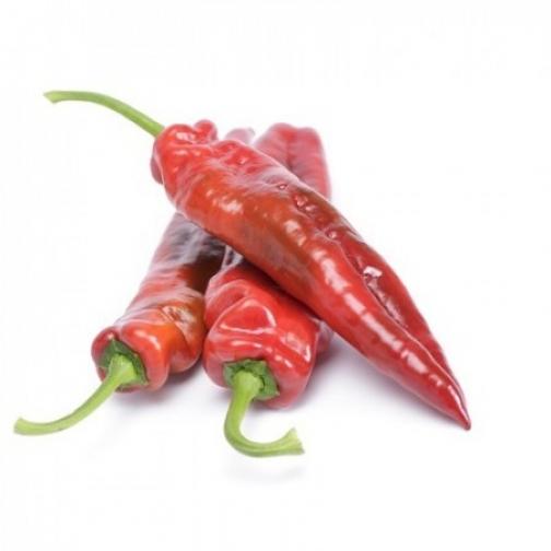 Семена перца сладкого Палермо F1: 3шт 36986004