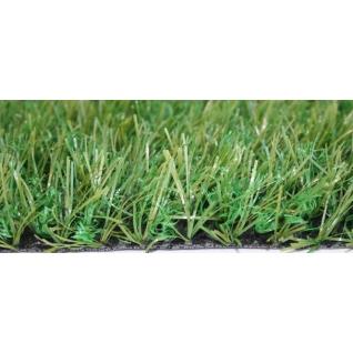 Трава искусственная  FUNgrass Ibiza Verde
