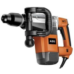 Отбойный молоток AEG MH 5 E 412361