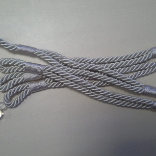 Шнур подхват Luxon Decor BD-036