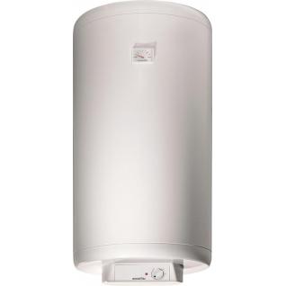 Накопительный водонагреватель Gorenje GBFU 100 EB6