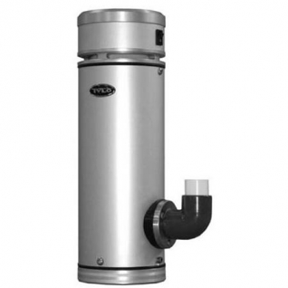 Прибор подачи ароматизатора Tylo Fresh (требуется пульт управления, арт. 90908005)