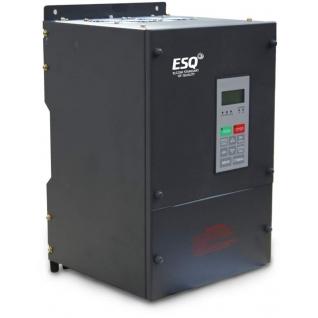 Частотный преобразователь ESQ VB