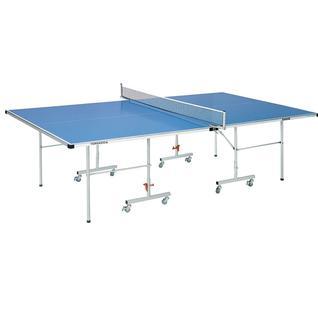 DFC Всепогодный теннисный стол DFC Tornado синий S600B