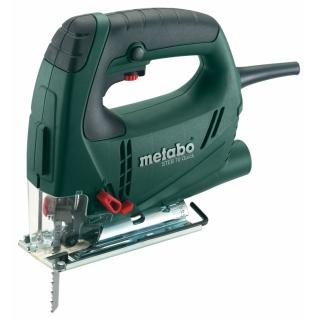 Лобзик Metabo STEB 70 Quick 601040000 Metabo