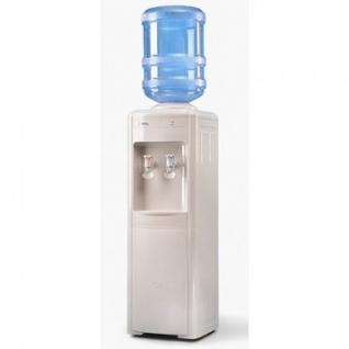 Кулер для воды раздатчик L-AEL-016 напольный