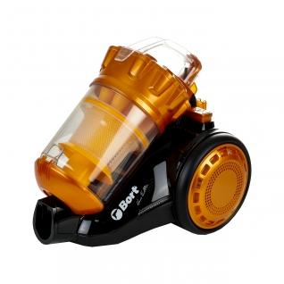 Пылесос электрический Bort BSS-1800N-O