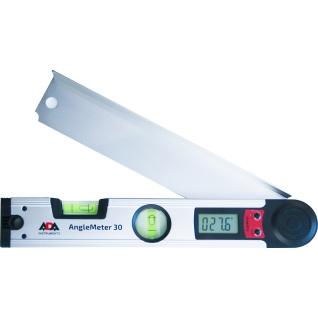Угломер ADA AngleMeter 30 A00494