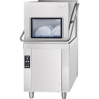 ABAT Купольная посудомоечная машина Abat МПК-700К