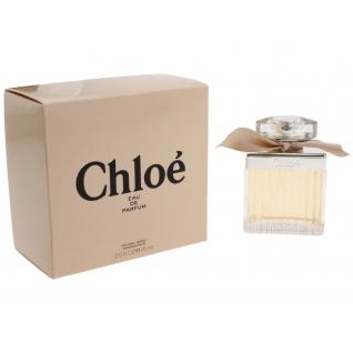 №108. Chloe Eau De Parfum (эквивалент от Armelle)