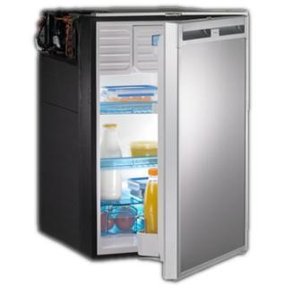 DOMETIC Автохолодильник DOMETIC CoolMatic CRХ 140