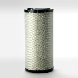 Фильтр воздушный Donaldson P780522
