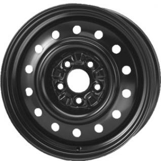 Колесные диски Кременчуг Nissan Primera, X-trail 6.5x16 5x114.3 ЕТ40 67.1 ...