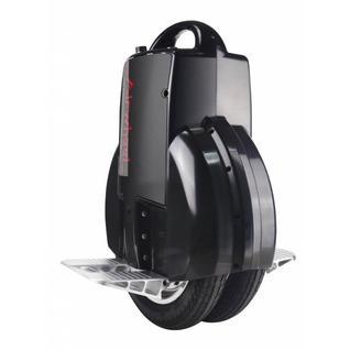 AIRWHEEL Электрическое моноколесо–моноцикл Airwheel Q3 Max