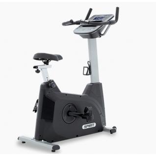 Spirit Fitness Велотренажер Spirit Fitness XBU55 (2017)